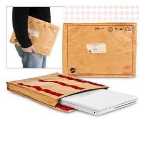 housse-portable-enveloppe
